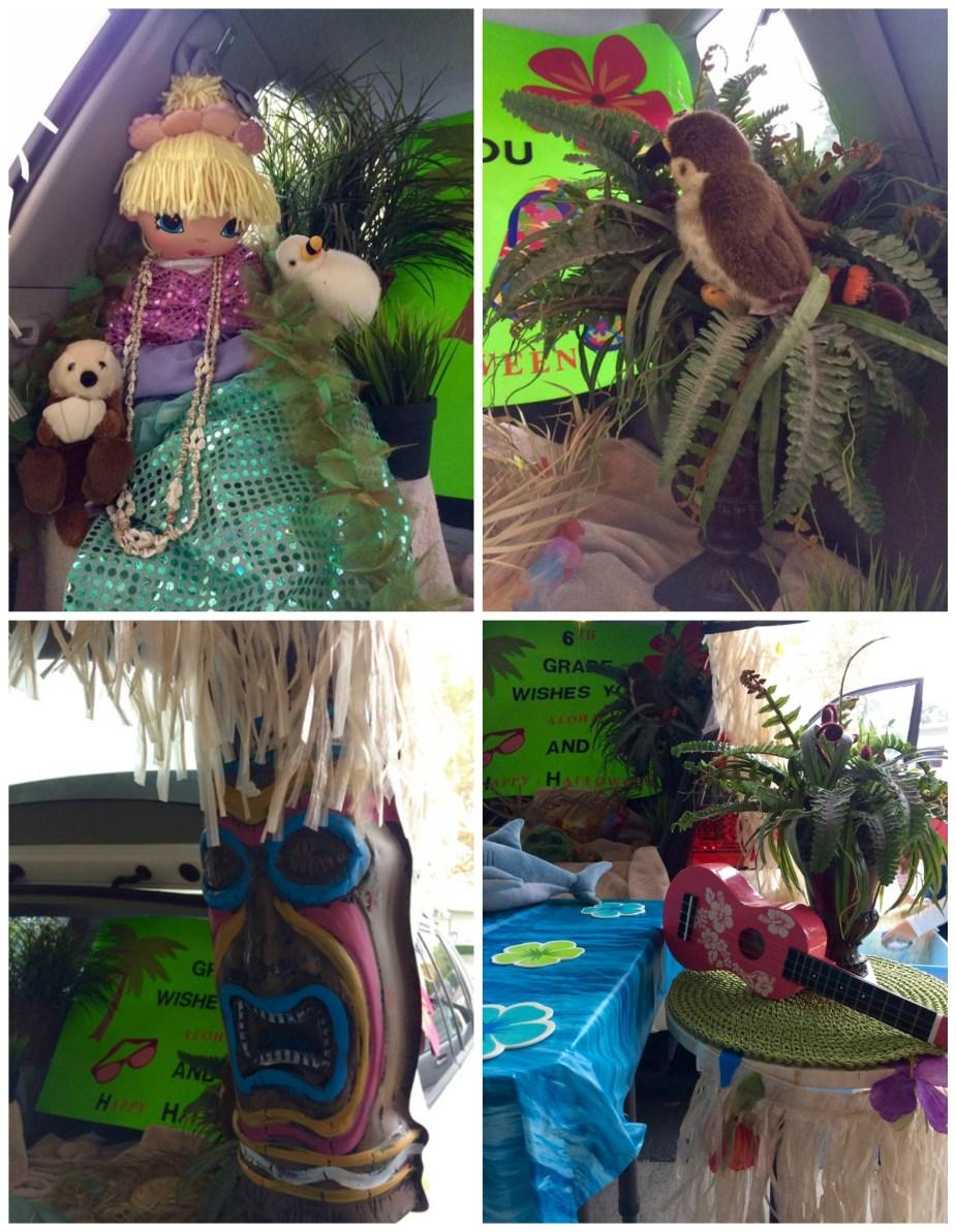 aloha-trunk-or-treat