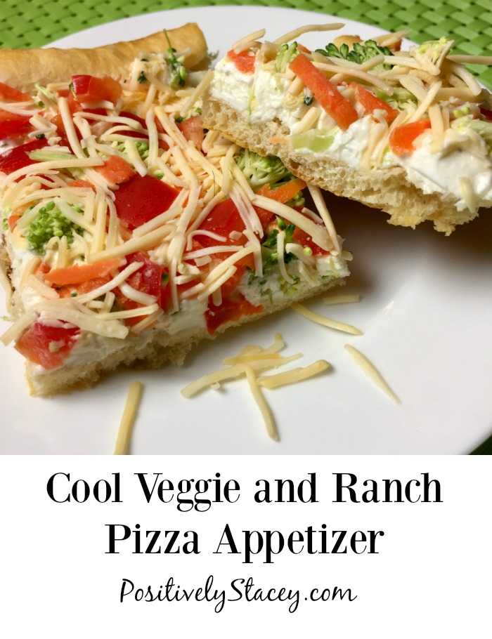 cool-veggie-and-ranch-pizza-appetizer