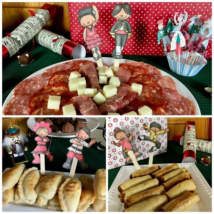 nutcracker-party-appetizers