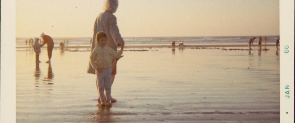 A Dozen Cheap or Free Family Outings