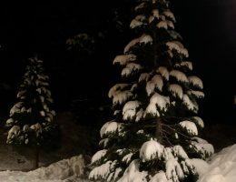 12 Activities to Beat the Winter Blahs