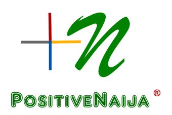 positivenaija