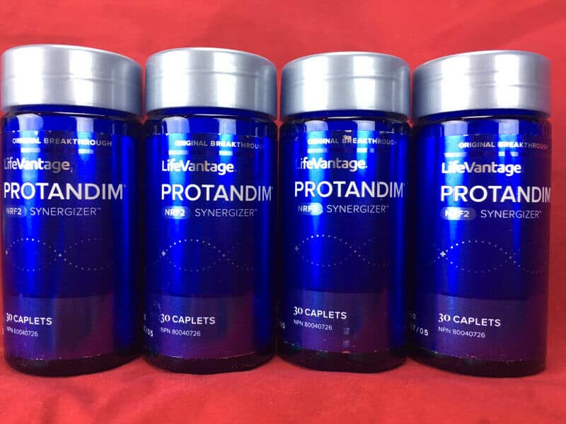Pros and Cons of Protandim - Everything You Need To Know