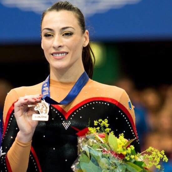 Picture of Catalina Ponor