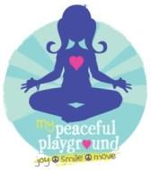 PeacefulPlayground