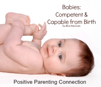 competentbabies