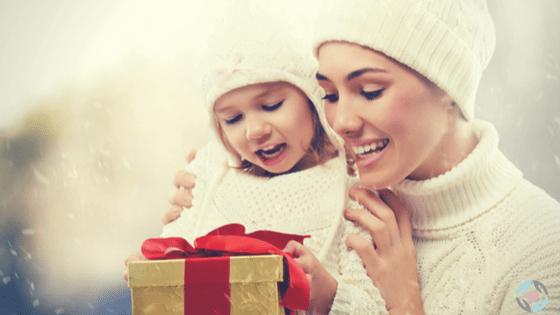 better-behavior-positive-parenting-2
