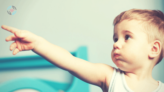 better-behavior-positive-parenting