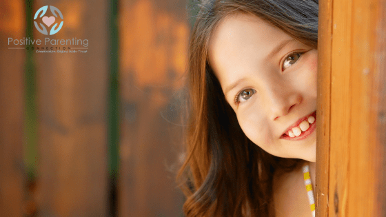 parenting intuition positive discipline