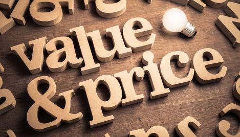 Positive-Pricing-There-and-back-again-a-question-of-value