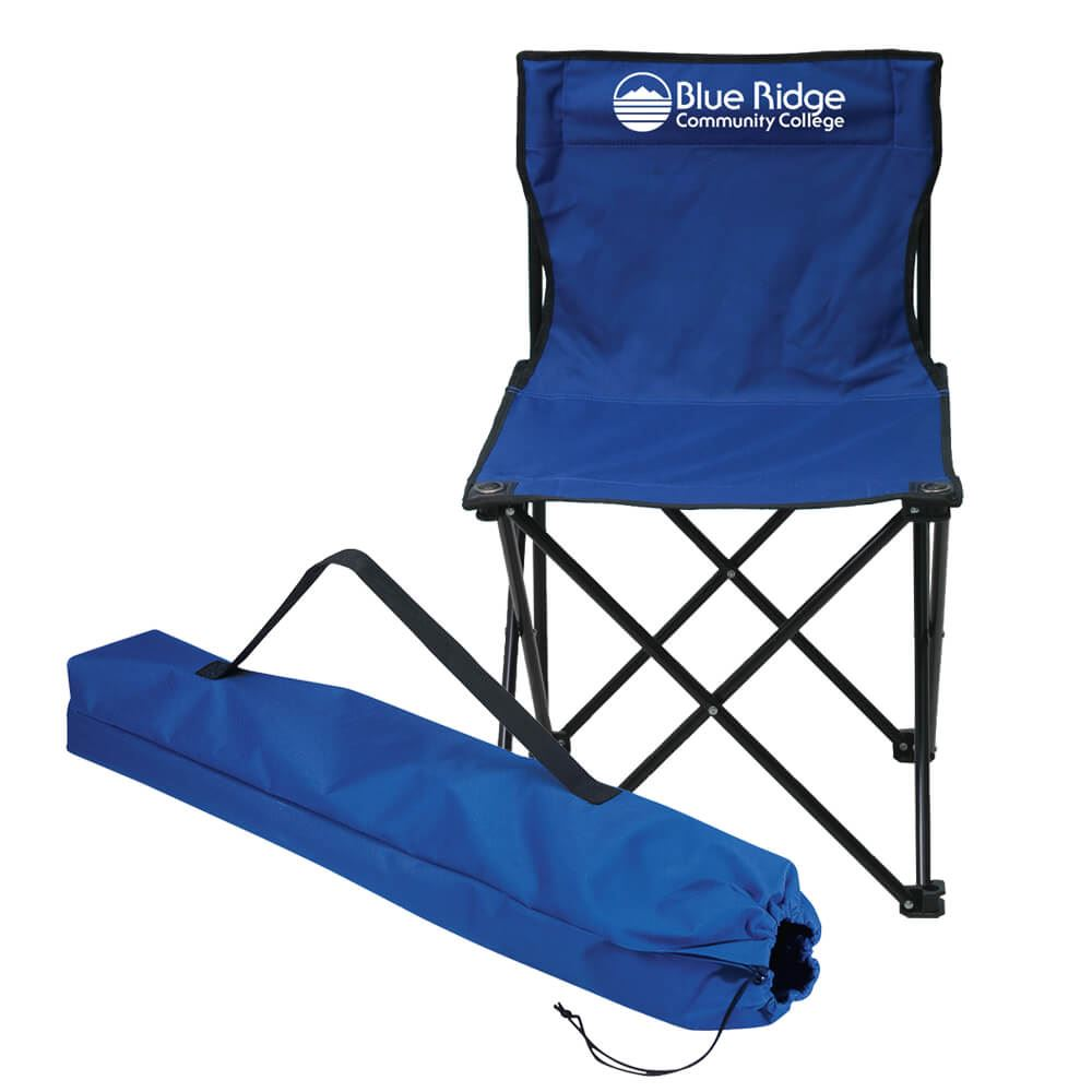 Folding Sleeping Chair Price Buster Folding Chair With Carrying Bag Personalization Available