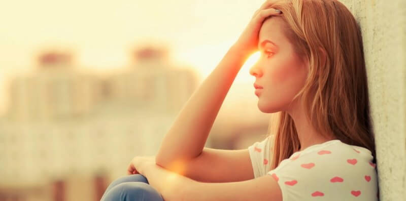 how mindfulness grows emotional
