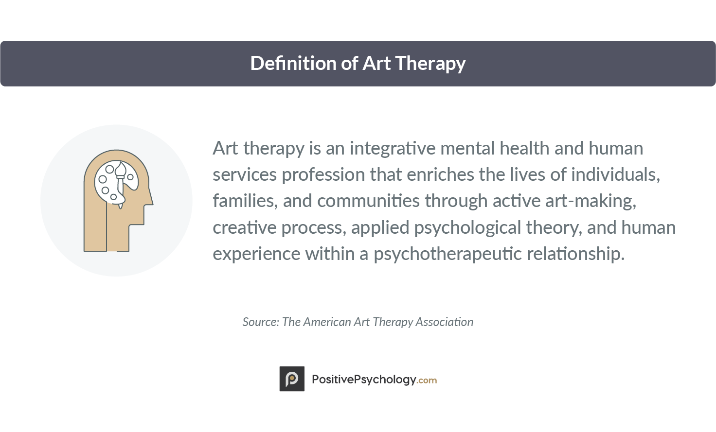 hight resolution of 20 Art Therapy Activities