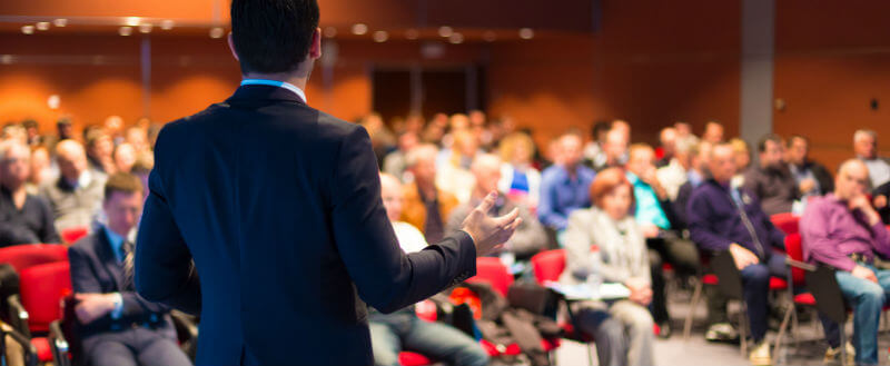 upcoming positive psychology conferences