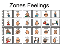22 Emotion Regulation Worksheets & Strategies: Improve