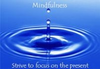 Mindfulness Brisbane