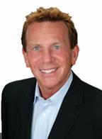 Steve Roesler