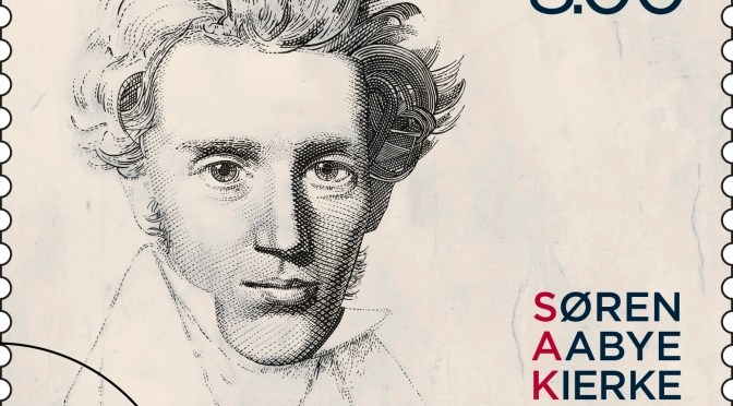 Soren Kierkegaard Quote There Is Something Almost Cruel: Happiness Tip: Think Back And Look Forward