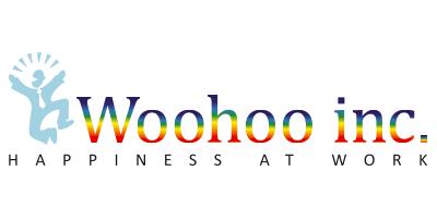 woohoo-rainbow