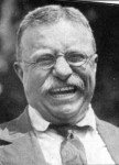 rooseveltlaughing