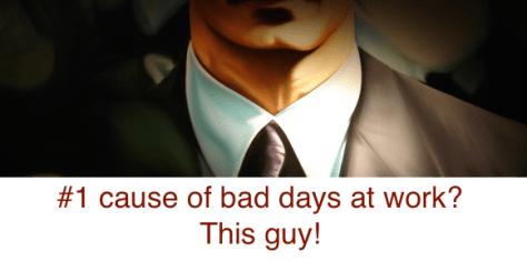 bad-boss