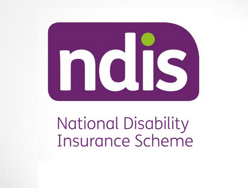 5 Ways to Prepare For Your NDIS Plan Review