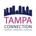 Tampa Connection Logo
