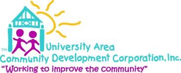 UACDC Logo