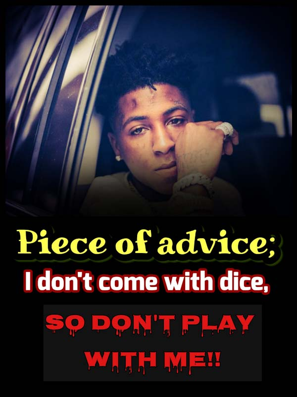 Dont Play Me Quotes : quotes, 'don't, Quotes, Positive, Thoughts