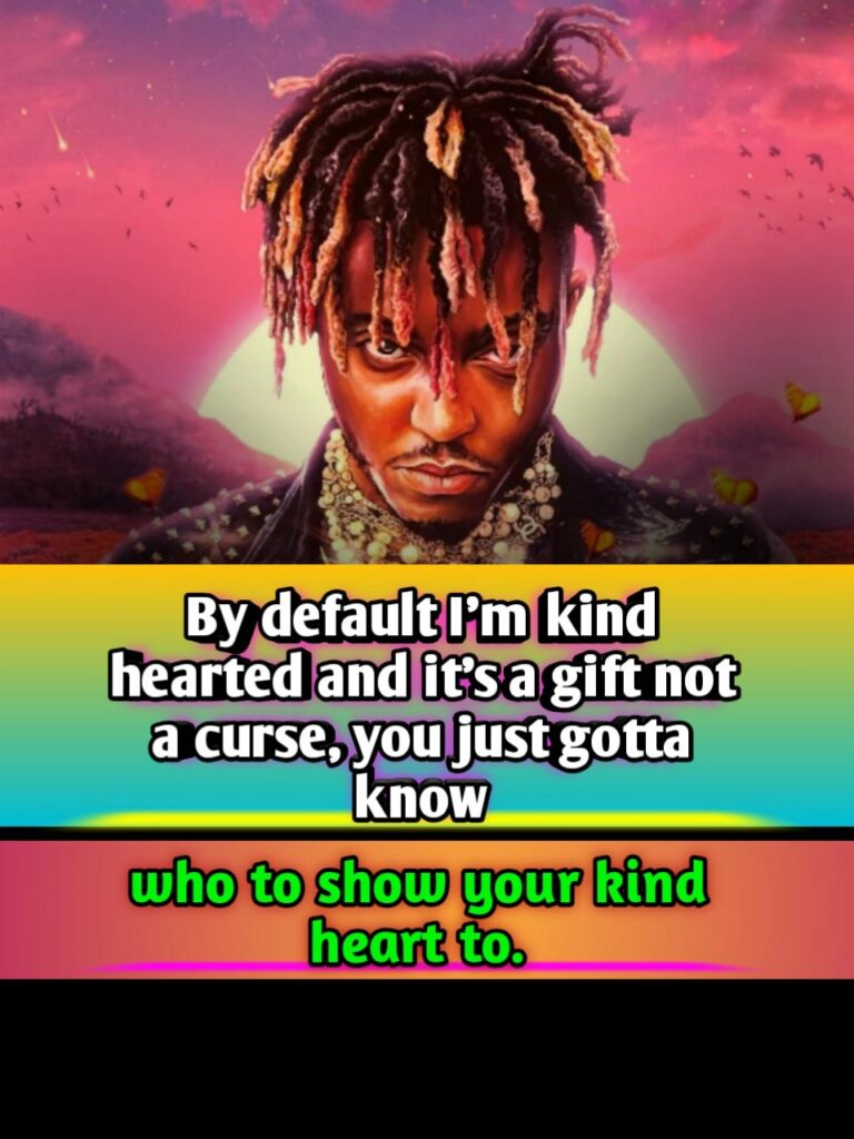 Juice Wrld Depression Quotes : juice, depression, quotes, Juice, Quotes,, Lyrics,, Captions, Songs, Positive, Thoughts, Quotes