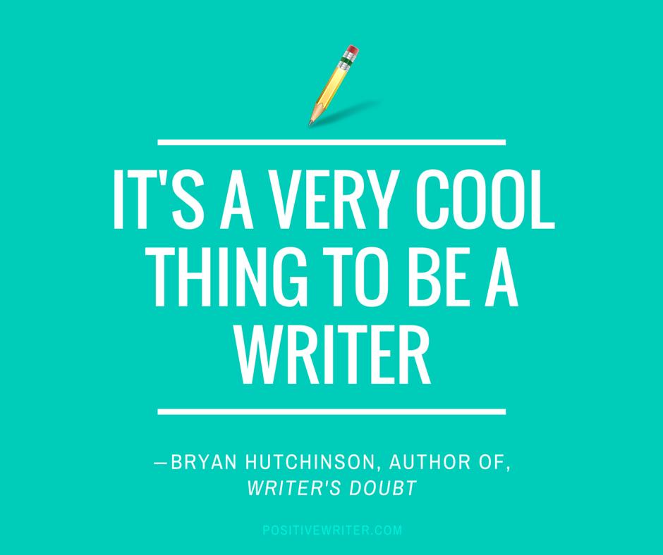 Cool How Write