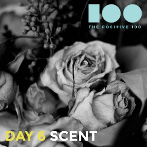 Day 6: Scent | Flowers