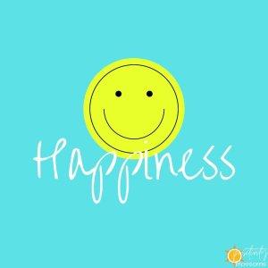 defining happiness