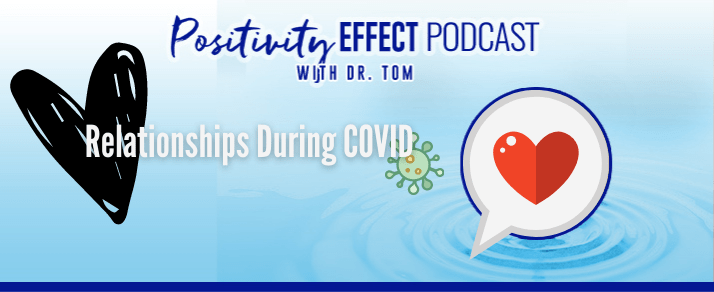 146: Finding Love During COVID