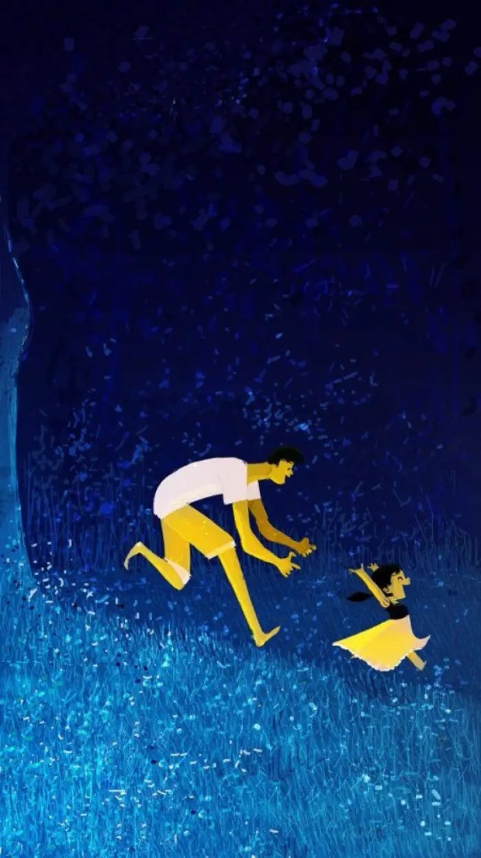 Crédit photo : Pascal Campion
