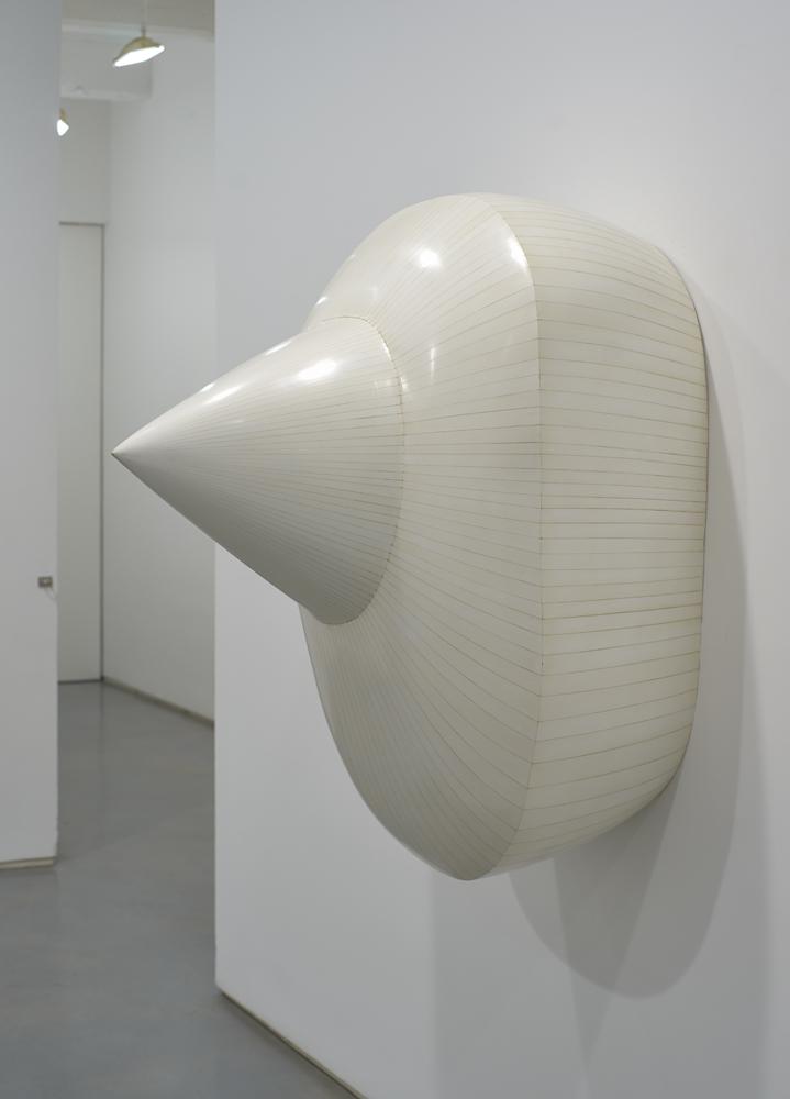 #76 (2011-13)