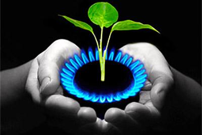 Bioüzemanyagok gyártása otthon