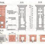 CERTERZH-FinsSkoy-Prechki-150x150.jpg
