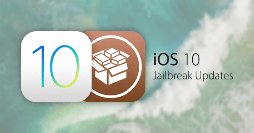 iOS 10 download