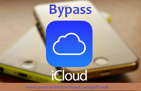 Bypass your iCloud locked device using Doulci activator