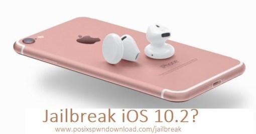 Jailbreak-iOS-10-2