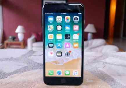 iOS 11.0.3 jailbreak