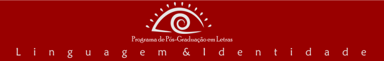 Logo PPGLI novo site