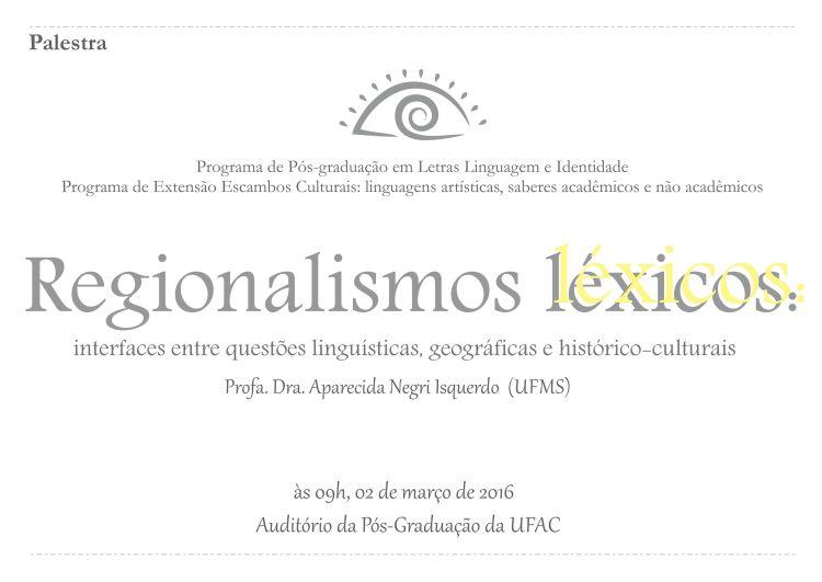 Palestra Regionalismos léxicos.jpg