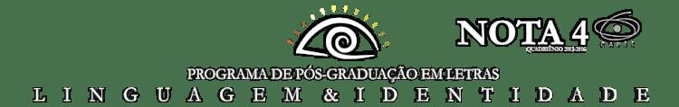 cropped-logo-mel2.png