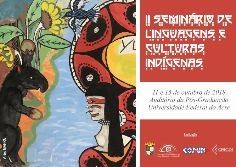 II Seminário de Linguagens e Culturas Indígenas.jpg