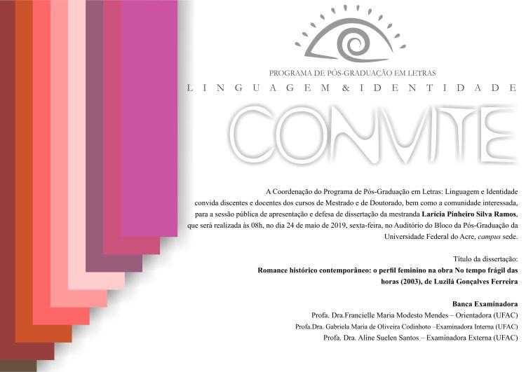 Convite Larícia.jpg