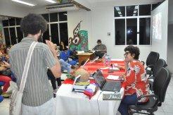 Foto José Alves (12)
