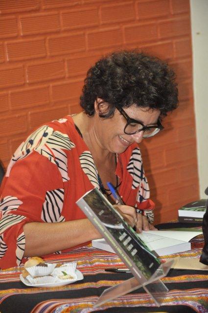Foto José Alves (47)
