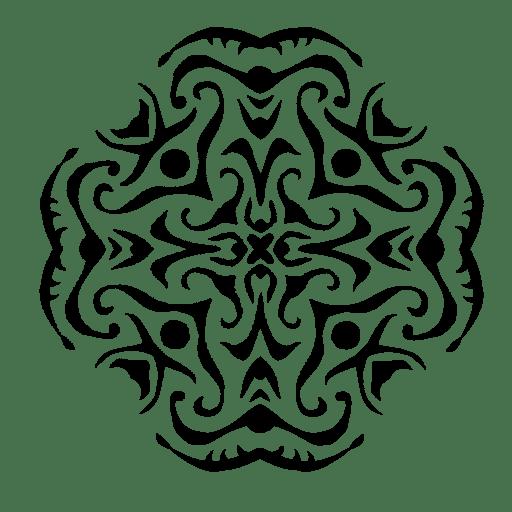 nepan blog icone